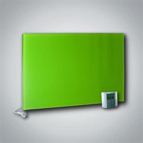 Gr Set infrapanel gr set 700 zeleno 緇lut 253 e shop