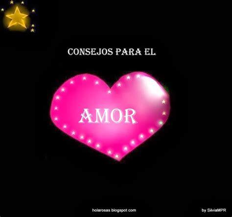 descargar imagenes hermosas de amor gratis descargar imagenes con frases de amor gratis para celular