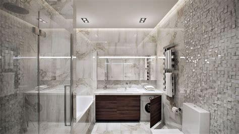 The Bathroom In German by German Bathroom Design Home Decoration Live