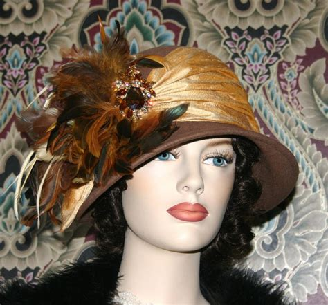 Abby Autumn Hat Navy by Best 25 Tea Hats Ideas On Tea Hats