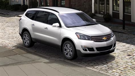 miller chevrolet rogers upcomingcarshq
