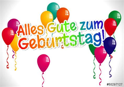 How To Wish Happy Birthday In German Birthday Wishes In German Page 5