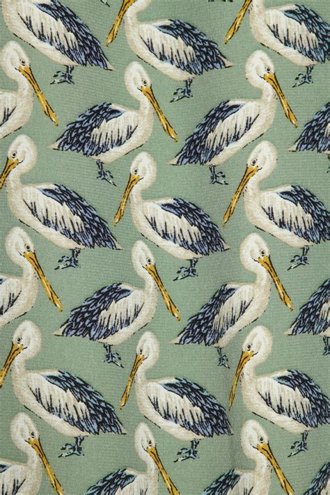 quail pattern fabric 1434 best images about patterns prints on pinterest