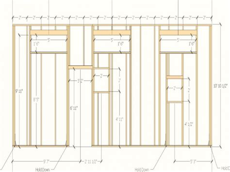 tiny house plans on trailer 5th wheel tiny house on trailer tiny house plans