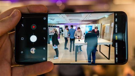 Samsung Galaxy Dual Kamera samsung galaxy s9 plus release technische daten bilder und preis
