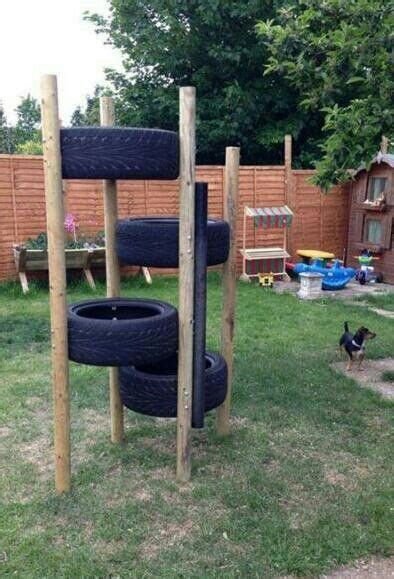 tire swing plans how to build a frame for tire swing woodworking projects