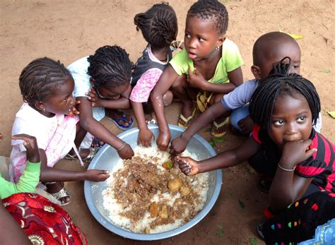 imagenes niños de africa cerca de 69 millones de ni 241 os pobres podr 237 an morir para