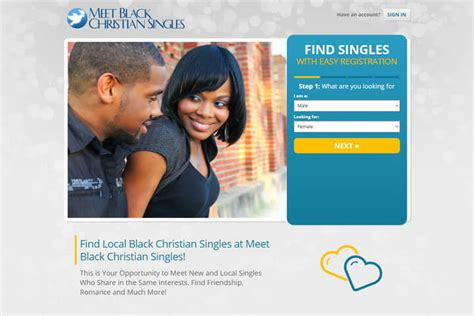 Christian dating service in dallas texas