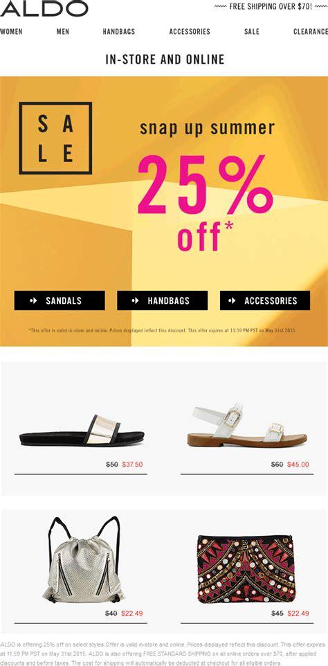 aldo shoes coupon code aldo shoes coupon code 28 images aldo coupon code