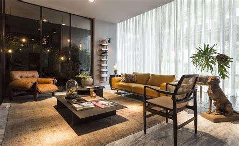 informal living room decorating ideas modern house lindas salas decoradas 57 fotos arquidicas