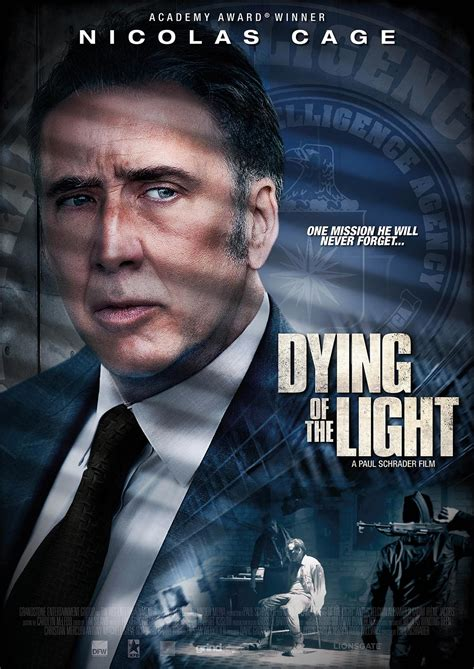 film nicolas cage 2014 dying of the light dying of the light 2014 filminfo film1 nl
