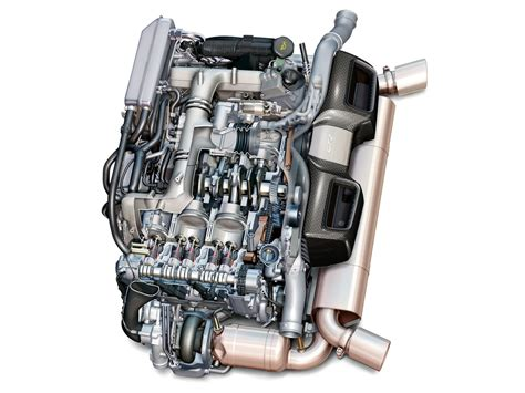 Porsche 911 Motor by 2008 Porsche 911 Gt2 Engine 1280x960 Wallpaper