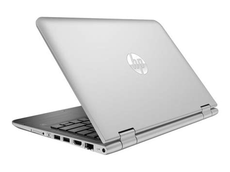Notebook Hp Pav Conv 11 K028tu hp pavilion x360 11 k101na convertible laptop