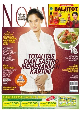 tabloid edisi 1521 17 april 2017