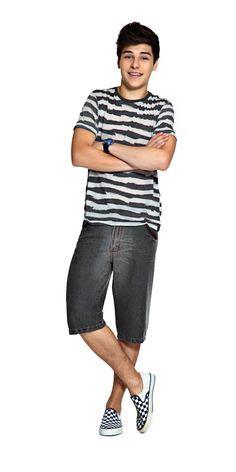 teen boy lookbook 1000 images about clancy on pinterest teen boy fashion
