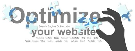 Maryland Traffic Search Search Engine Optimization Seo Baltimore Maryland