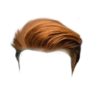 hair png download 150 stylish hair png for boys 2018 new cb hair png