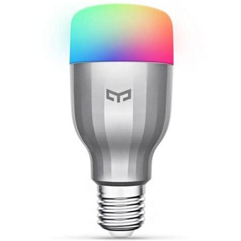 offerte illuminazione illuminazione offerte su gearbest con consegna rapida