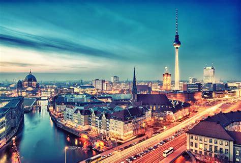 da vedere 5 cose da vedere a berlino style shouts