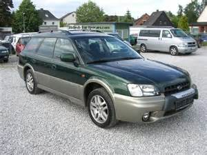 2001 Subaru Outback Specs 2001 Subaru Outback 2 5 Timing Belt New Car Photo And Specs