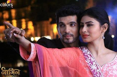 nagin new serial on colors naagin 2nd april 2016 written episode