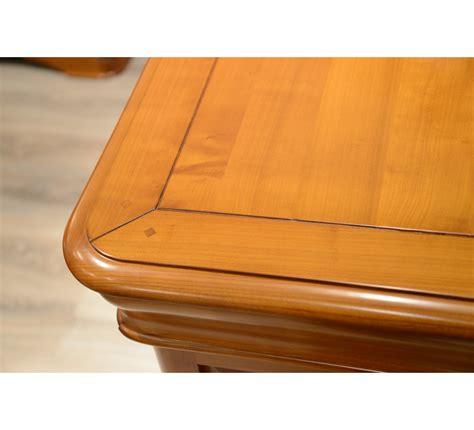 meuble tv merisier 4100