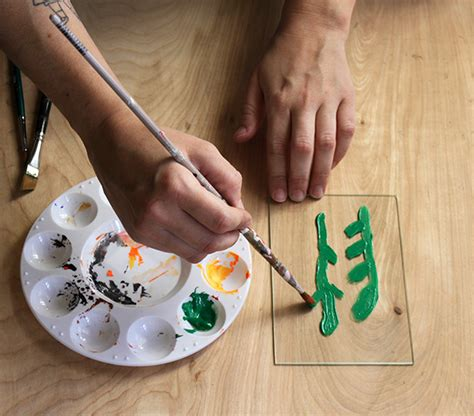 watercolor monoprint tutorial learn how to monoprint at home with tools you already own