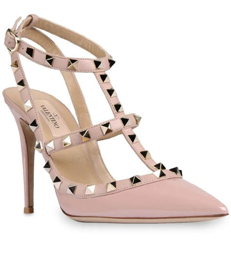 Sale Valentino valentino shoes sale 28 images valentino shoes sale 28 images valentino uk sale valentino