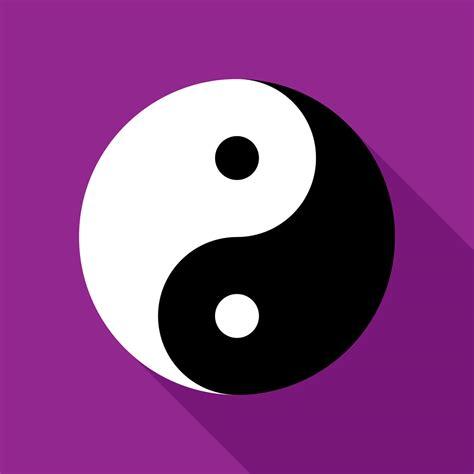 imagenes de yin yang en 3d qu 233 es yin yang 187 definici 243 n y concepto