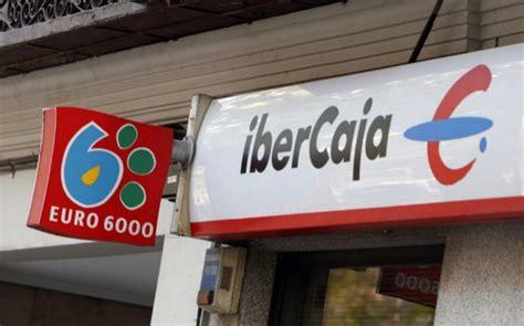 oficina ibercaja ibercaja vende la gesti 243 n de activos inmobiliarios a aktua