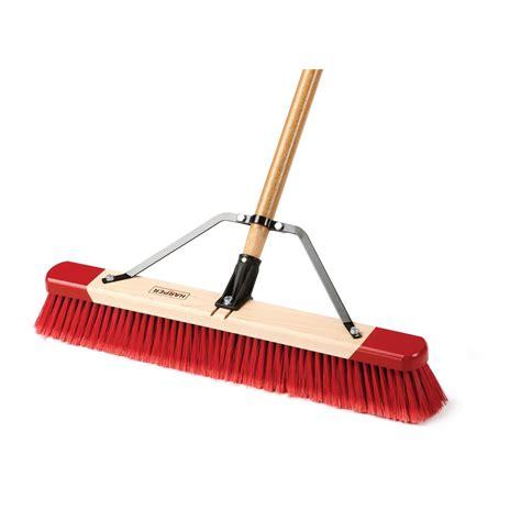 rug rake target carpet rake home depot your carpet without a carpet berber loop carpet modular carpet tile