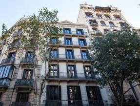 barcelona appartment book angla boutique apartments valencia barcelona spain hotels com