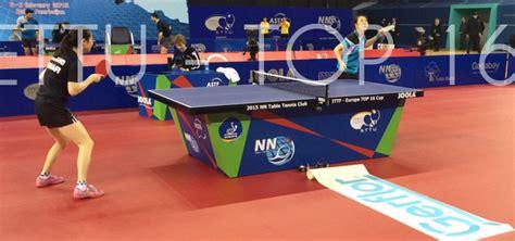 Kinesio Untuk Semua Aktifitas Olahraga gerflor taraflex pelapis lantai untuk lapangan olah raga