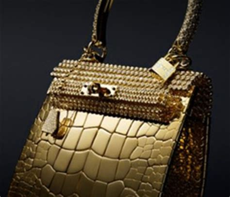 Bag Borrow Or The In Designer Gems by Loans Against Designer Handbags Pawn Designer