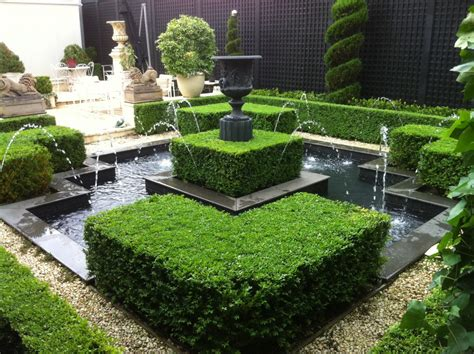 designer gardens contact anthony trumble designer gardens