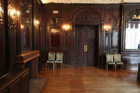 old wood paneling how to paint wood paneling loccie better homes gardens ideas