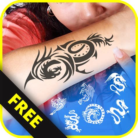 tattoo name design app meditable editable meditation