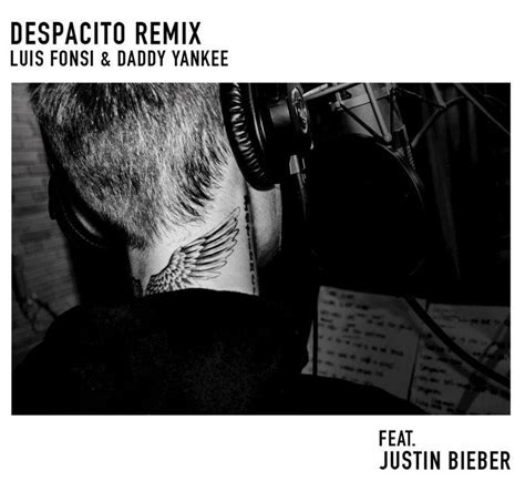 despacito meaning what does despacito mean in english lyrics of justin
