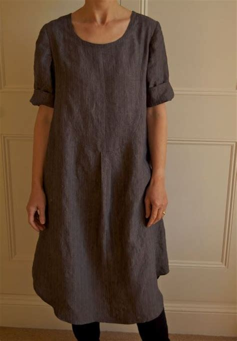 pattern for shirt dress merchant and mills dress shirt dress pattern http