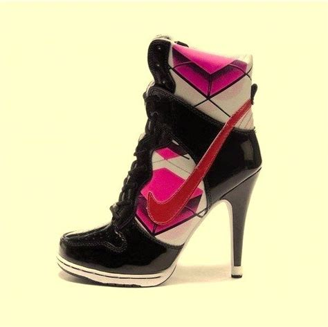 high heel nike sneakers nike high heels shoes nike high heels nike high heels