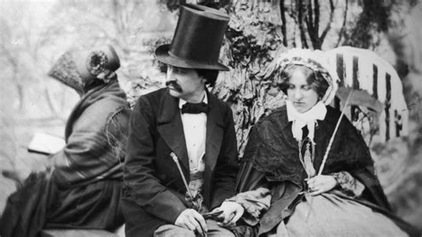victorians were happier than we are today finds new study
