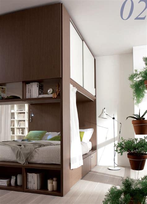 quadro letto quadro sopra letto arredare con i quadri with quadro