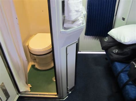 Cost Of Amtrak Sleeper Car by Bedroom Cozy Design Of Amtrak Bedroom Suite For Your Trip Ideas