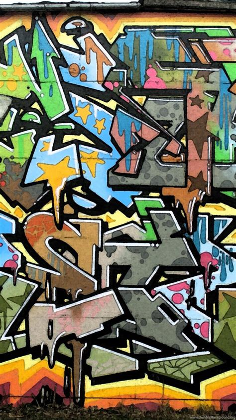 graffiti street wallpapers hd desktop background