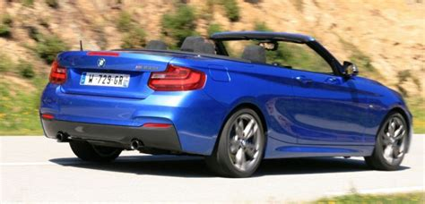 Bmw Serie 1 Coupe Cabriolet Occasion by Bmw Serie 1 Cabriolet