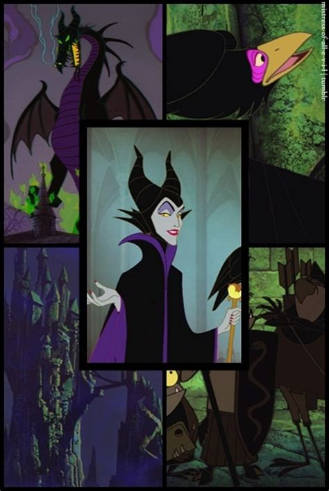 libro disney villains mistress of 17 best images about maleficent on disney sleeping beauty maleficent and disney