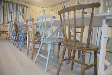 Chair Hire Cornwall by Wedding Chairs Cornwall