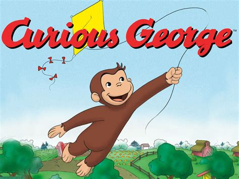 curious eorge bad parenting lessons from curious george
