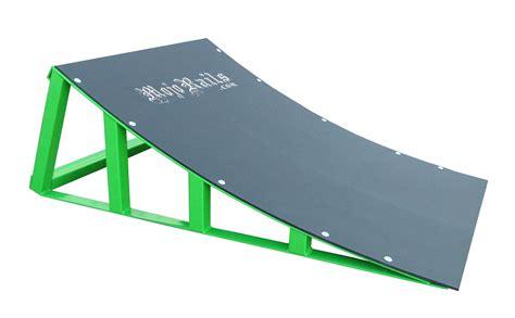 mojo skate bench mojo skate bench 28 images home mojo rails inc mojo