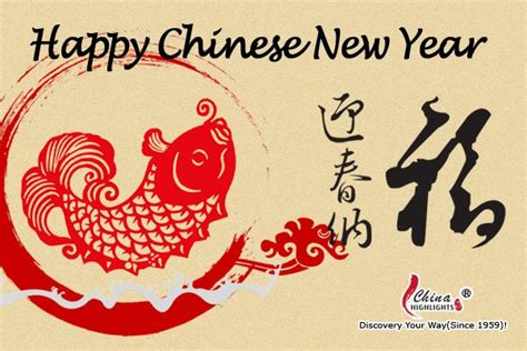 new year symbols and customs 7 lucky foods to eat during new year